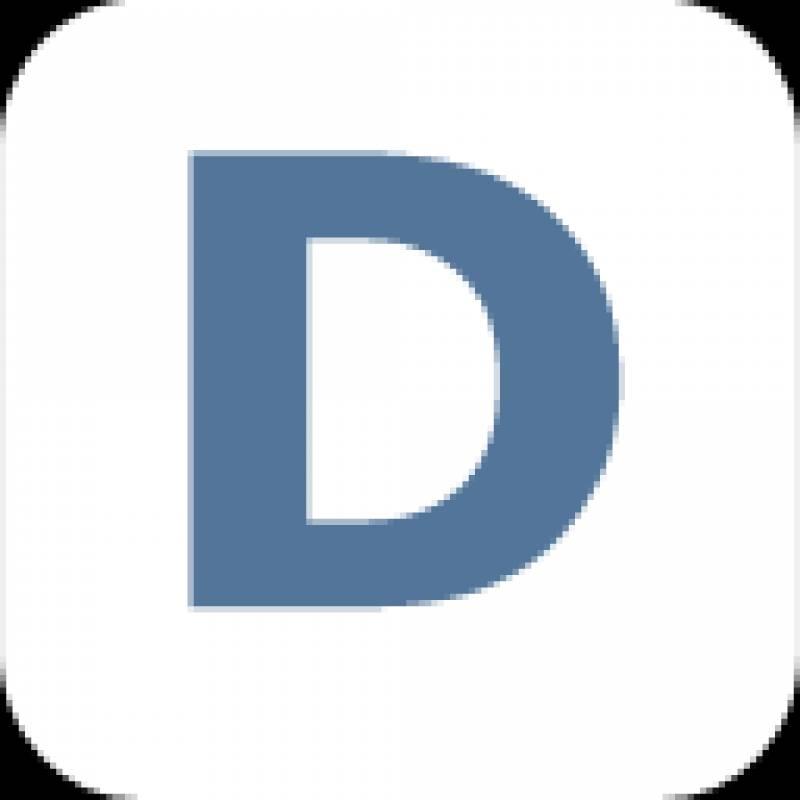 DurovLoh