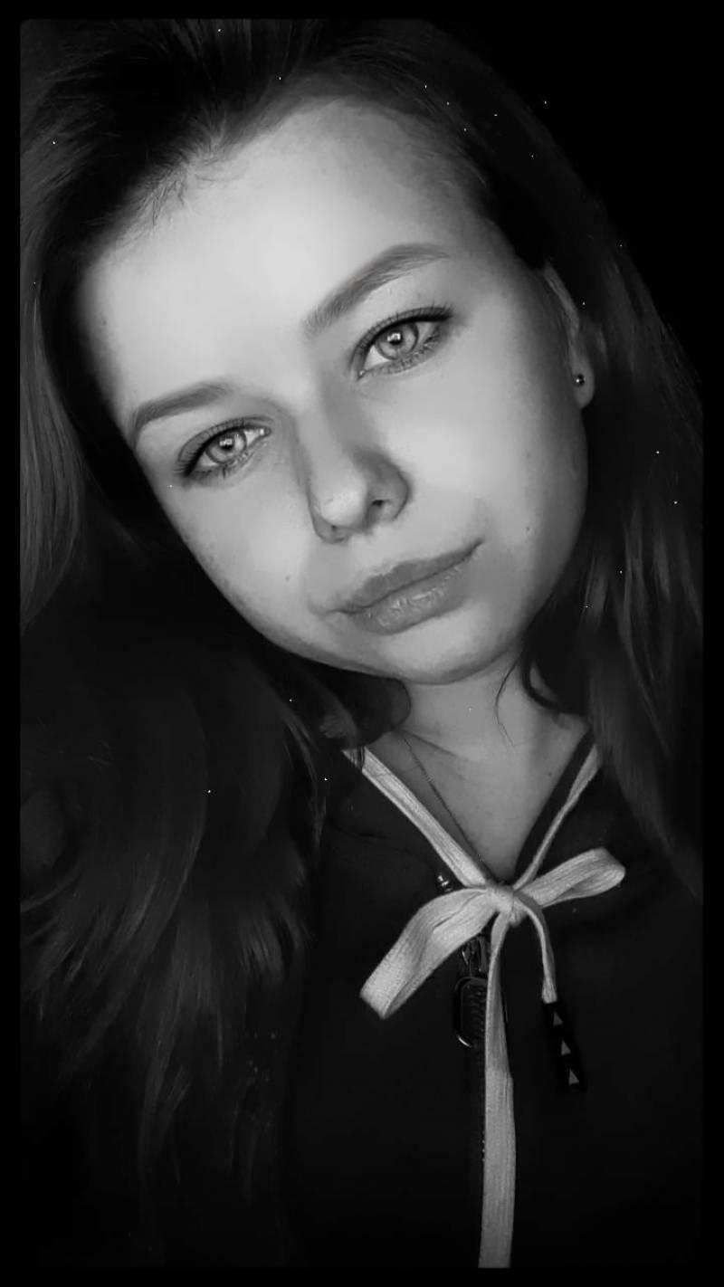 Ольга Слинчук